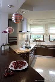 Modern Kitchen Pendant Lights by 1512 Best Kitchens Of The Day Images On Pinterest Pictures Of