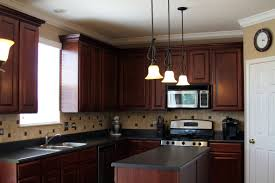 Crown Moldings For Kitchen Cabinets Crown Molding Installation Naperville Aurora Oswego