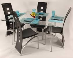 Contemporary Dining Room Table by Dining Room Elegant Modern Dining Room Sets Modern Contemporary