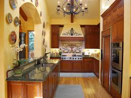 galley kitchen designs pictures ideas tips from hgtv galley kitchen designs