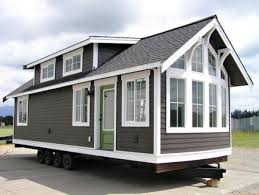Philippine House Designs And Floor Plans For Small Houses The 25 Best Model House Ideas On Pinterest Tiny Homes Tiny