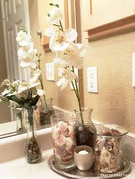 Beach Bathroom Decor Ideas Colors Best 20 Beach Apartment Decor Ideas On Pinterest Color Mason