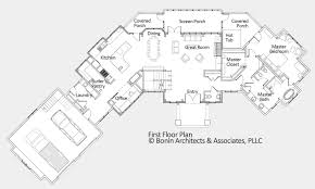 Duggar Home Floor Plan by 100 Home Layouts Best 20 Tiny Mobile House Ideas On