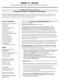 Job Resume Examples 2015 by Resume Creative Resume Examples
