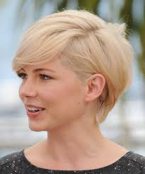 blonde hair short haircuts 1000 images about short blonde hair on