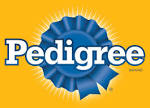 on <b>PEDIGREE</b> products: