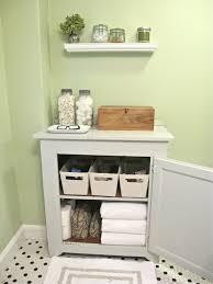 Kitchen Faucets For Sale Home Decor Moen Kitchen Faucet Cartridge Copper Pendant Light