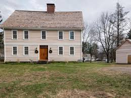 House For 1 Dollar by Period Dramas Curbed