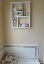 Small Bathroom Wall Ideas by Bathroom Decorating Ideas For Comfortable Bathroom U2013 Bathroom