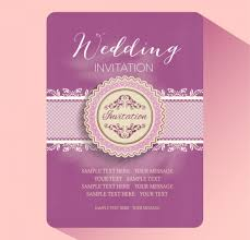 Online Invitation Card Design Free Fabulous Wedding Invitation Card Design Free Download Dh0m6