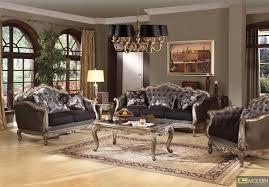 Classic Modern Living Room Fascinating 20 Modern Living Room Furniture Toronto Design