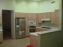 Best Paint For Kitchen Cabinets 2017 by 100 Kitchen Interior Paint Tuscany Kitchen Designs Tuscan