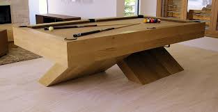 Pool Table In Dining Room by Best 10 Modern Games Room Furniture Ideas On Pinterest Game