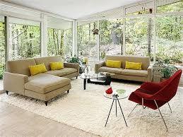 Mid Century Modern Sofa Cheap by Modern Furniture Mid Century Modern Furniture Designers Large