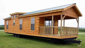Log Cabin Style House Plans Largest Street Legal Tiny House I U0027ve Seen I U0027d Maybe Make The