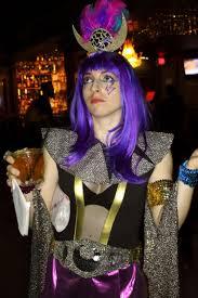 cleopatra halloween costume 17 best halfway halloween images on pinterest costume wigs diy