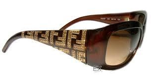 نظارات للبنات من ديور 2012 - صور نظارات ديور بناتي 2012 - نظارات ديور 2013 - احدث نظارات Dior 2013 images?q=tbn:ANd9GcR4uUDcMPln4bgoHSBQnwUEC4ur0-oI6eYf9BB_OxZ7JrsM1BTdsA