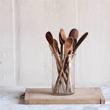 elsie green kitchen utensils