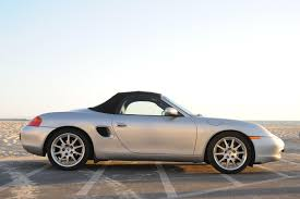 fs 986 porsche boxster 2 7l rennlist porsche discussion forums