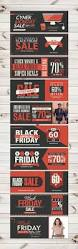 2014 home depot black friday ad pdf get 20 black friday ads ideas on pinterest without signing up