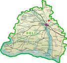 Acasă | Primaria Ghercești Județul Dolj
