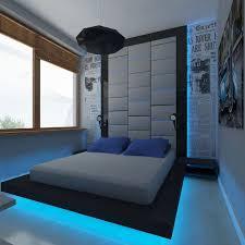 Best  Young Mans Bedroom Ideas Only On Pinterest Mans - Black bedroom designs
