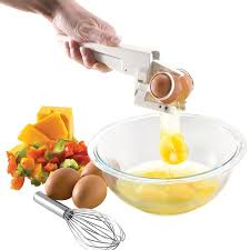 kitchen gadgets that will make your life super easy