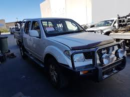 nissan pathfinder for sale perth nissan parts u0026 accessories 4x4 wreckers central parts perth