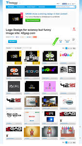 Home Based Graphic Design Jobs Kolkata How Much Does Logo Design Cost Canny