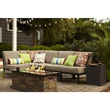 Florida Furniture And Patio by Patio Furniture Fort Myers Patio Furniture Ideas