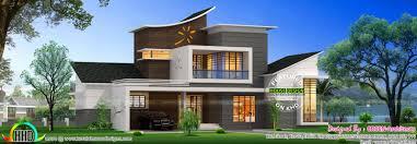 big house floor plans home design plans with photos home design ideas