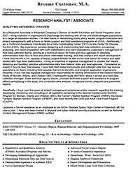 Sample Federal Government Resume by Federal Government Resume Example Httpwwwresumecareerinfofederal