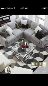 21 best design for everyone images on pinterest ikea catalogue