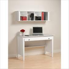100 desk for bedroom ergonomic bedroom furniture for teens