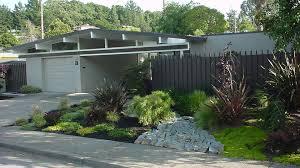 Eichler Homes Floor Plans Eichler Blog Real Estate Blog About Eichler Homes