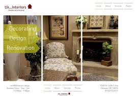 Interior Designer Website by Tulsa Interior Decorating And Design Affordable Interior