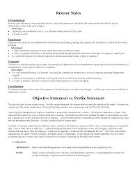Best ideas about Free Resume Templates Word on Pinterest   Free