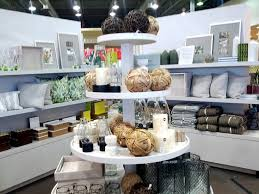 Home Decor Stores Calgary by 100 Home Design Store Living Room Decorating Items With