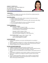 Resumes   Cover Letters   Center For Career   Cooperative     Cover Letter Templates