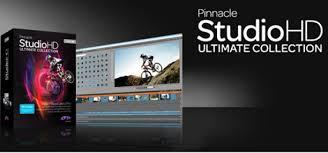 studio 15 ultimate serial key incl full version free