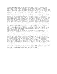 Help writing college entrance essay   Essay writing website review College Admission Essay Writing Help