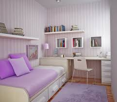 Kids Living Room Interior Design Appealing White Storage For Kids Rooms With Green