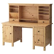 White Bedroom Desk Furniture by Bedroom Wooden Bedroom Furniture Sets Teen Bedroom Desk