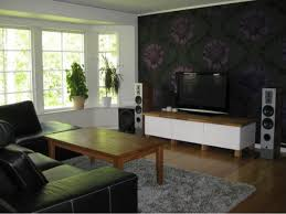 Living Room Tv Cabinet 24 Sensational Interior Design Ideas Living Room Living Room