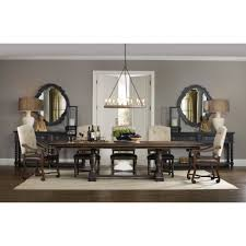 Farm Dining Room Table Dining Room Tables New Round Dining Table Farmhouse Dining Table