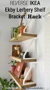 best 20 wall shelves ideas on pinterest shelves wall shelving