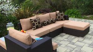 Best Wicker Patio Furniture The Top Ten Best Selling 6 Piece Outdoor Patio Sets 2017