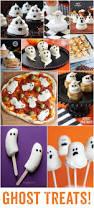 Tween Halloween Party Ideas by 623 Best Halloween Party Ideas Images On Pinterest Halloween