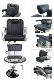 Used Office Furniture For Sale Near Me Furniture Cheap Salon Chairs Cheap Barber Chairs Nearest Barber