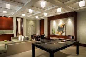 Design In Home Decoration Unique Modern Game Room Furniture 26 In House Decoration With